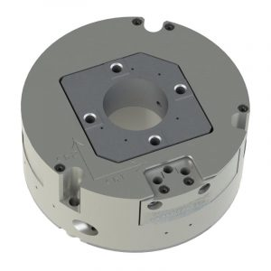 Two New Piezo Stages from nPoint