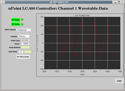 b2ap3_thumbnail_EPICS-Wavetable-Window.png