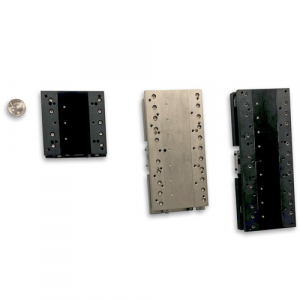 Linear Motor Stages – nPL70